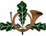 dnf-logo