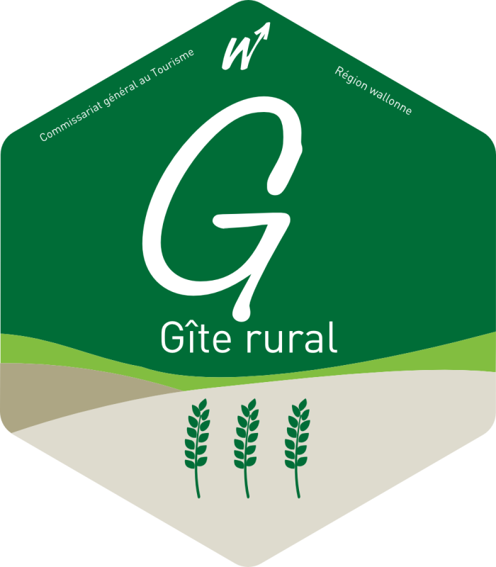 gite-rural-3-epis-region-wallonne
