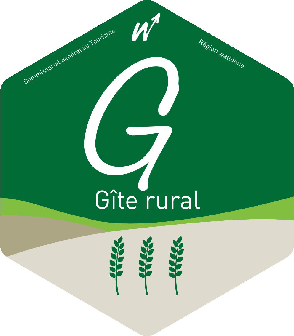 gite-rural-3-epis-region-wallonne