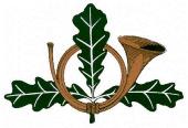 dnf-logo.jpg
